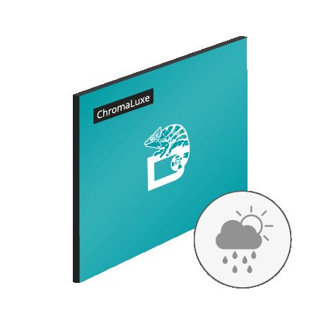 ChromaLuxe